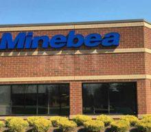 Japonský investor Minebea plánuje v Košiciach vytvoriť 1100 pracovných miest
