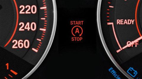 Výhodnosť štart-stop systému osobných áut je otázna