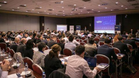 Reportáž z konferencie Automotive CEE Žilina
