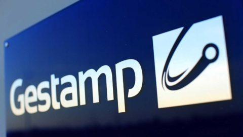 Investičné náklady firmy Gestamp do závodu v Nitre budú 133 mil. eur