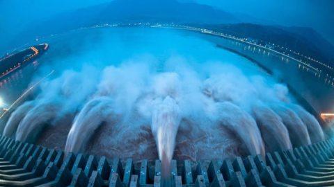 V SR je 375 profilov, v ktorých by sa dali vybudovať malé vodné elektrárne