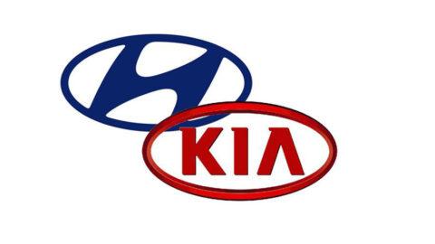 Hyundai a Kia chcú v tomto roku zvýšiť predaj áut