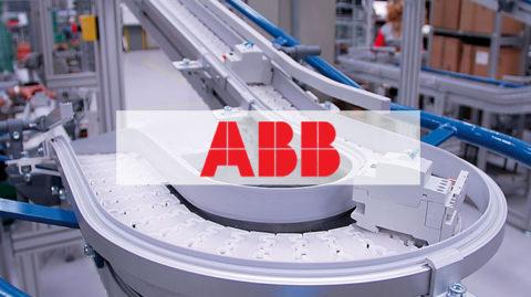 Spoločnosti ABB sa v roku 2016 darilo
