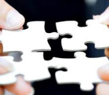 Slovenský start-up Tenderio získal zahraničnú investíciu 250 tisíc eur