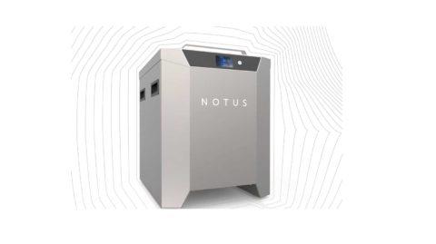 Ultrazvukové priemyselné čistiace zariadenia