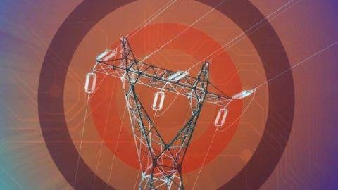 Microsoft spúšťa program pre ochranu elektrických rozvodných sietí