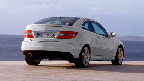 Nemecké automobilky majú plán pre záchranu naftových áut
