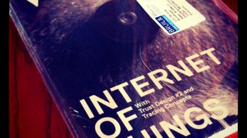 Ako Internet of Things zmení marketing tak, ako ho poznáme