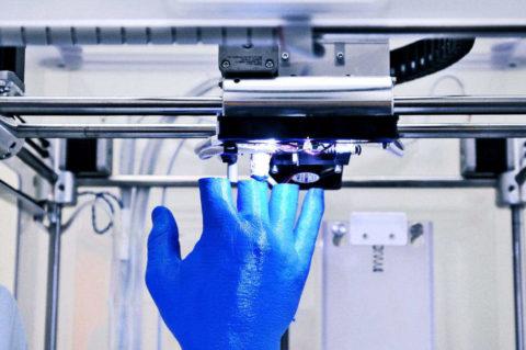 5 spôsobov, akým 3D tlač môže úplne zmeniť zdravotníctvo