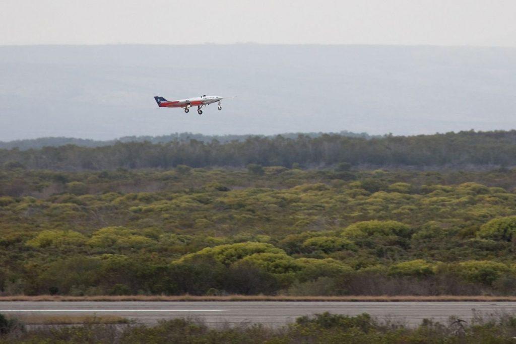 bezpilotne lietadla
