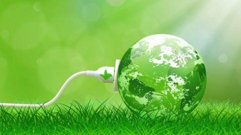 Blíži sa čierny deň zelenej energie na Slovensku