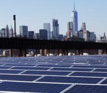Čas zažiariť: solárna energia je najrýchlejšie rastúcim druhom energie