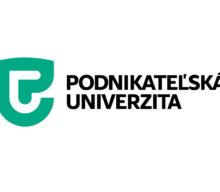 Moderná univerzita