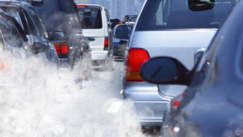 Nutné regulovanie emisných noriem