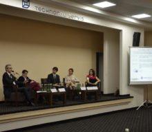 Seminár SAPI otvorí horúce témy slovenskej zelenej energetiky