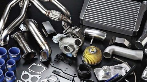 Aké sú skutočné výhody turba na vašom aute?