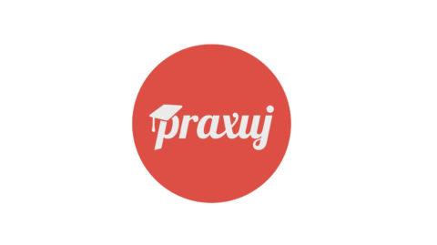 Projekt Praxuj pomáha mladým ľuďom nájsť uplatnenie na Slovensku