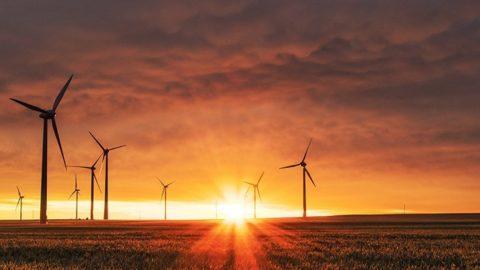 7 významných míľnikov pre obnoviteľnú energiu vroku 2017