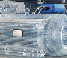 Smart senzory od ABB pre 4.priemyselnú revolúciu