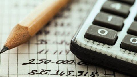 Pozrite sa, ktoré firmy si zažiadali o daňový odpočet nákladov na výskum a vývoj v roku 2016 – aktualizácia