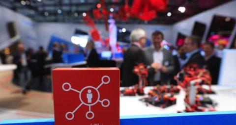 Predpovedá sa veľký nárast vinvestíciách pre IoT vroku 2018
