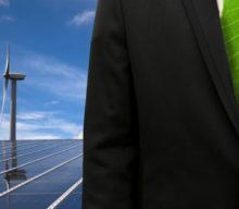 EUREM – Manažér pre energetiku