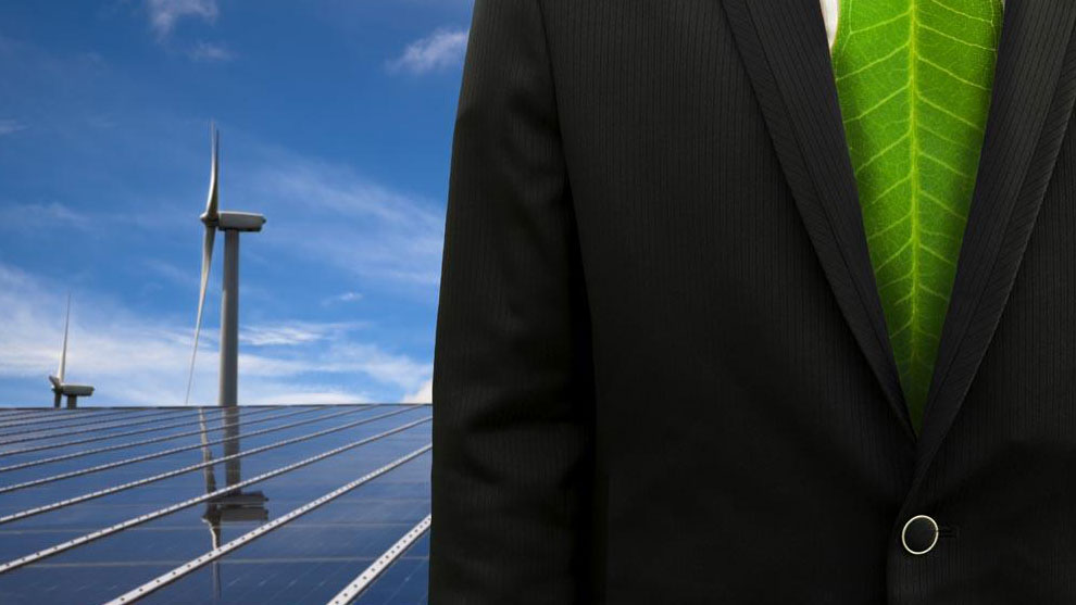 EUREM - Manažér pre energetiku