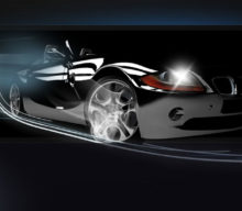 4 hlavné výhody, ktoré vás presvedčia o kvalitách LED auto žiaroviek