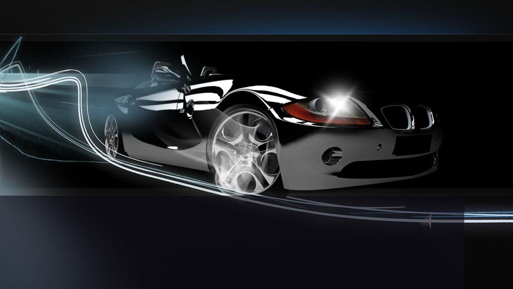 LED auto žiarovky