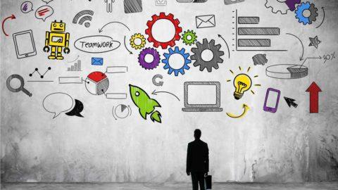 Social media marketér | Ponuka stáže na odbornom online portáli