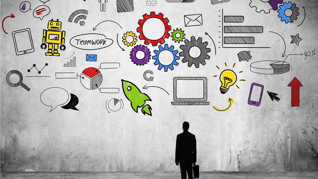 Stáž Social media marketér