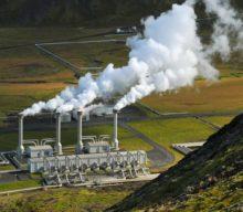 Viac než 100 miest je teraz vo väčšine poháňaných obnoviteľnou energiou