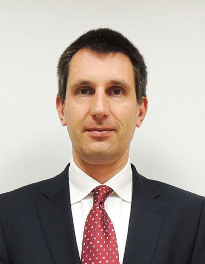 Pavel Mík