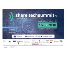 Odborníci budú v Bratislave diskutovať o zdieľanej ekonomike