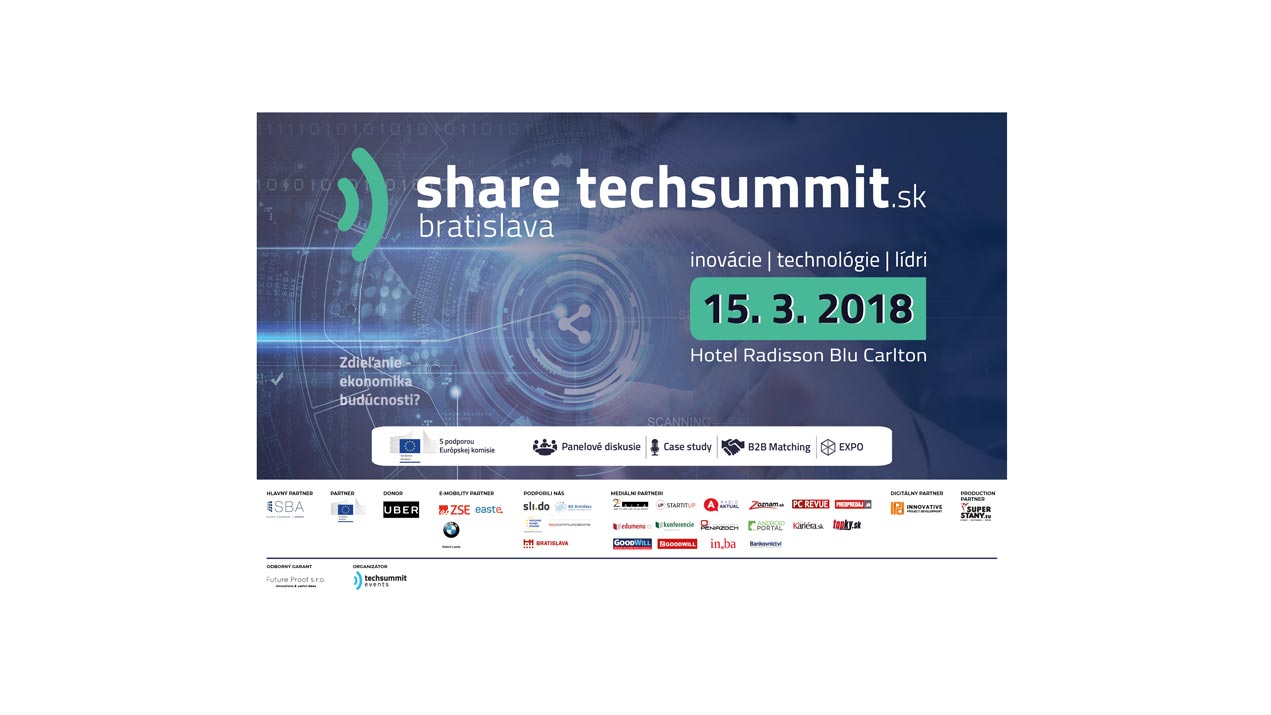 share.techsummit