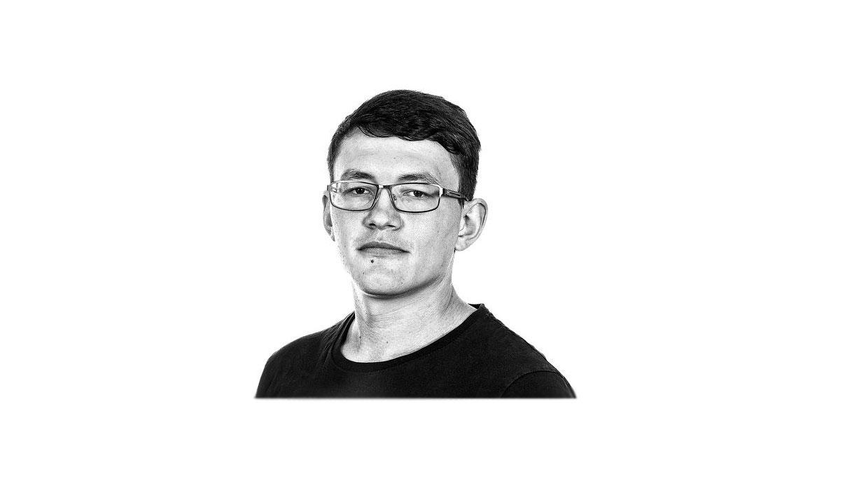 Ján Kuciak - stanovisko