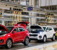 Kia Motors Slovakia predkladá zamestnancom dve alternatívy rastu platov