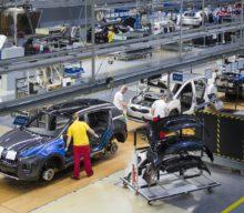 Kia Motors Slovakia už päť mesiacov čaká na kompromis od odborovej organizácie