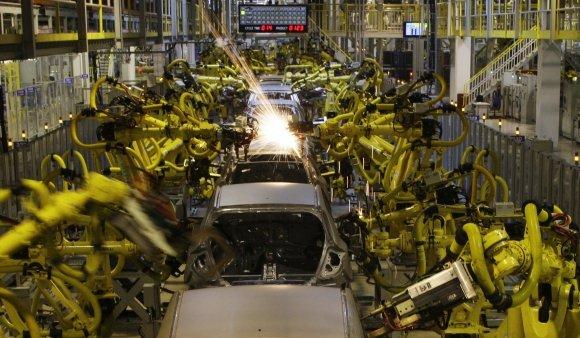 Kia Motors Slovakia päť mesiacov čaká na kompromis od odborov