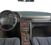 Jubileá airbagov: airbag spolujazdca slávi 30 rokov, okenný airbag 20 rokov