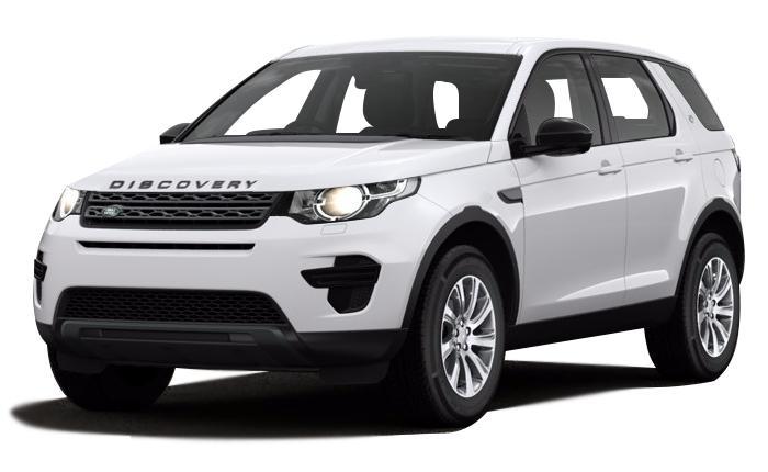 Jaguar Land Rover už inštaluje technológie