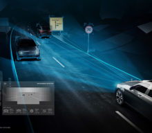 Svetlami budúcnosti DIGITAL LIGHT začína Mercedes-Maybach
