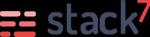 Energomonitor spouští nový projekt Stack7