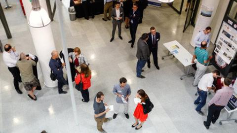 Inovatívne startupy zo Slovenska pred vykročením na medzinárodnú scénu Life Science
