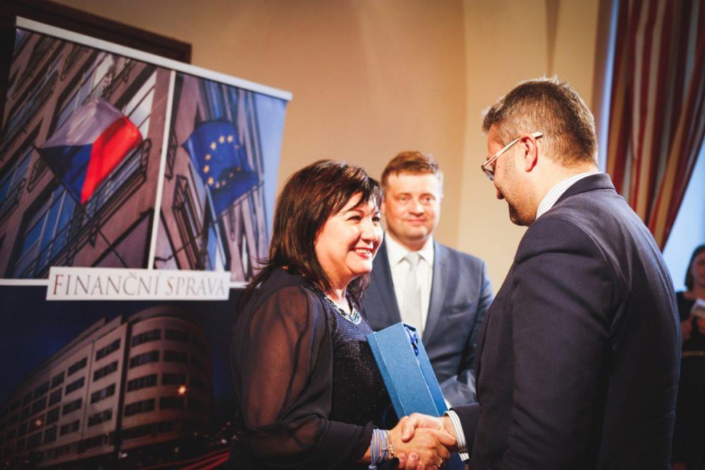 Continental obhájil prvenstvo v súťaži Zamestnávateľ regiónu 2018