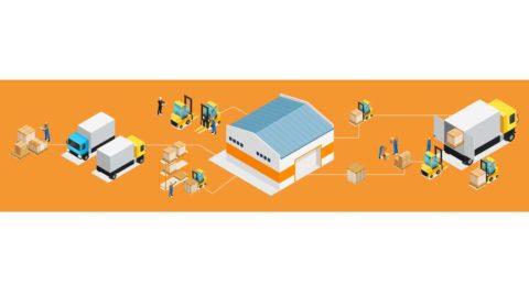 Čo potiahne dopravu a logistiku do budúcnosti?
