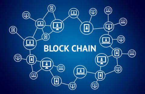 BMW, GM, IBM & Accenture spúšťajú blockchain iniciatívu zameranú na využitie vautomotive