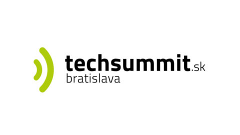 Techsummit 2018 – Industry 4.0 zhrnutie