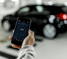 Aplikácia zistí vhodnosť elektro či hybridného vozidla
