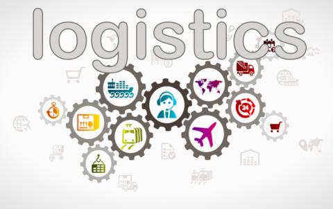 Logistika je srdcovo-cievnym systémom podniku